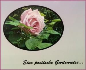 FVS_Eine poetische Gartenreise_1