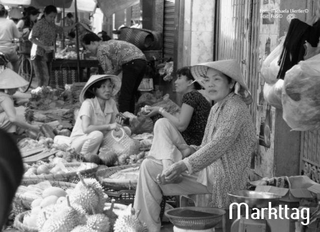 FvS_Markttag_MichaelaViertler