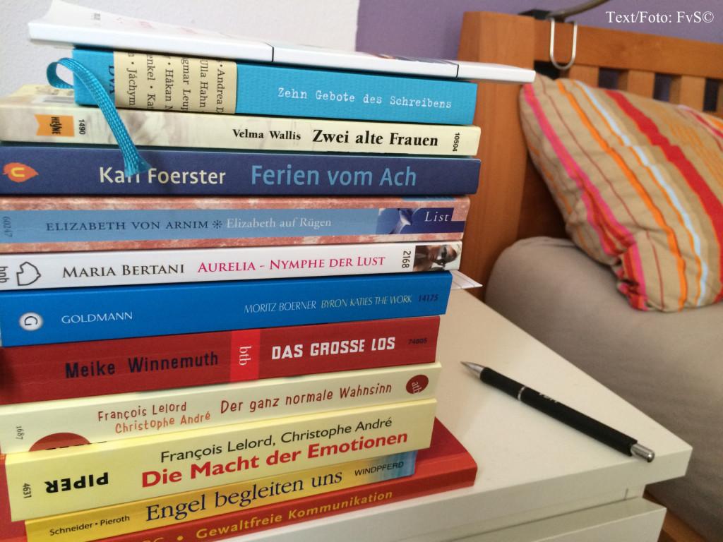 FVS_MeinLieblingsbuch_23062015