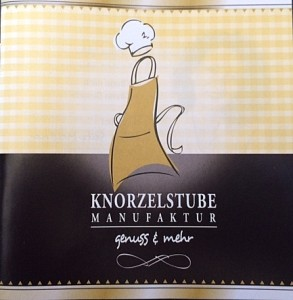 FvS_Knorzelstube_Flyer