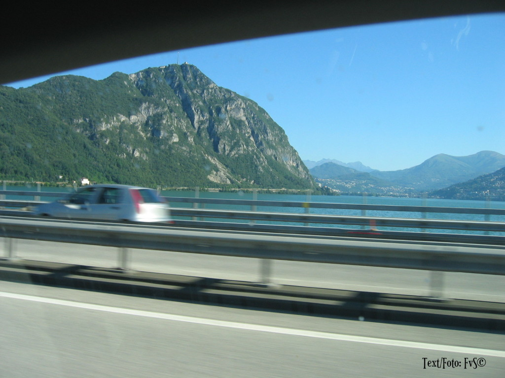1-FvS_Italien_2006_Tag@home
