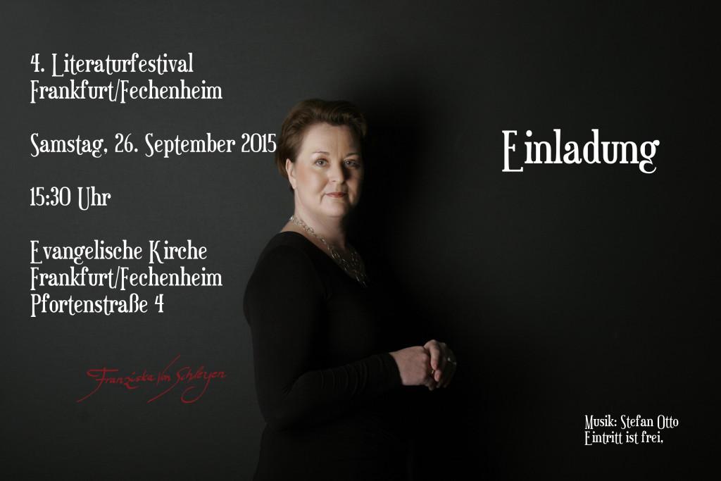 FVS_Autorenfoto_Literaturfestival Fechenheim_2015_Werbekarte