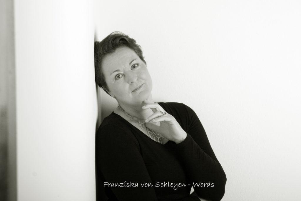 1-franziska_von_schleyen_lyrik_-095sw