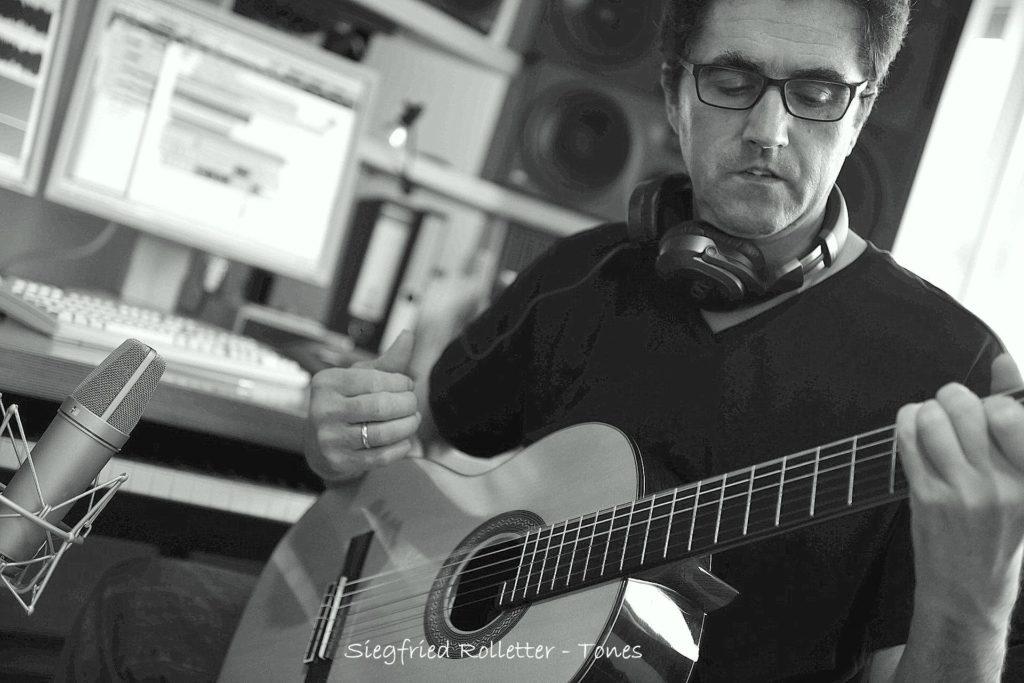 gitarrist_v02_siegfried-rolletter