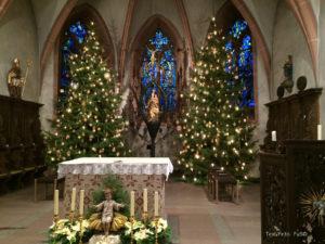 christmette_cr_fvs
